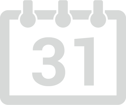 Kalender verkstedbooking
